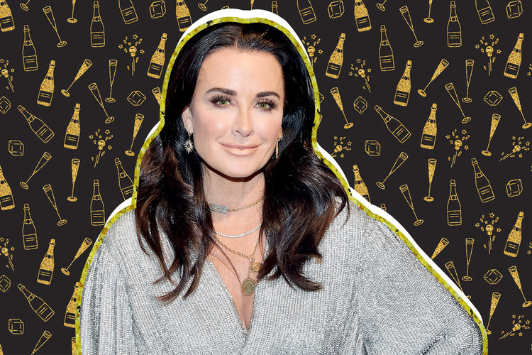kyle-richards-champagne-daughter-rhobh.jpg