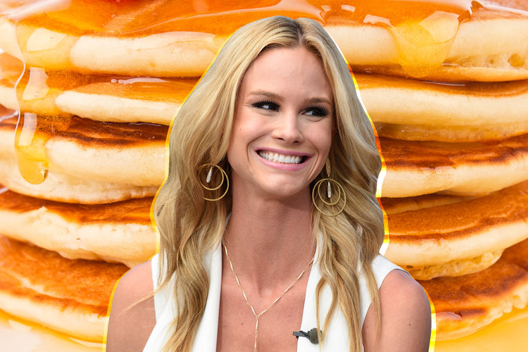 meghan-king-edmonds-pancake-recipe.jpg