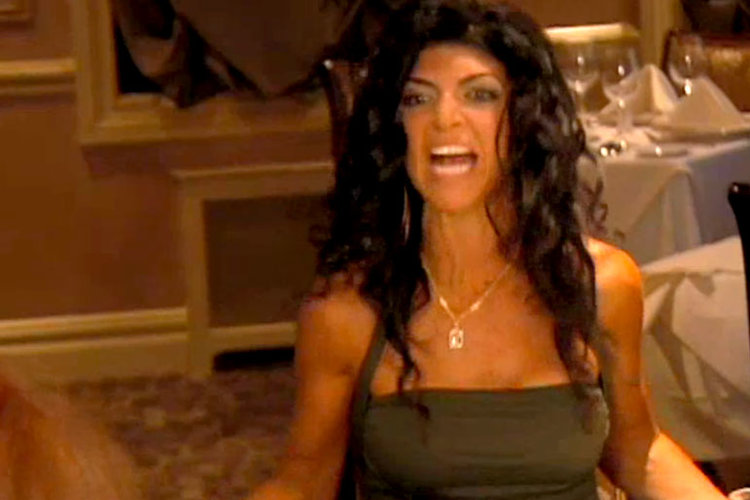 teresa-giudice-table-flip