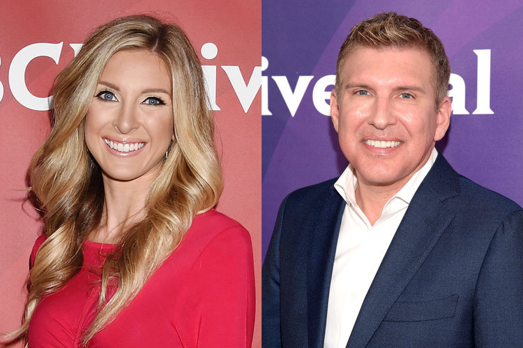toddy-chrisley-lindsie-chrisley