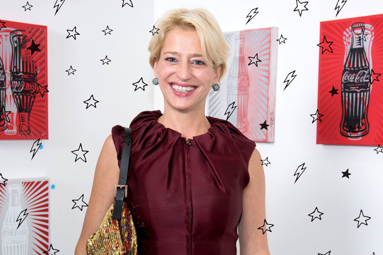 Dorinda Meley No Makeup