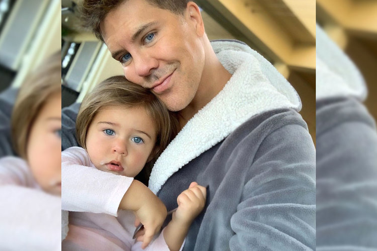 Fredrik Eklund Daughter Food