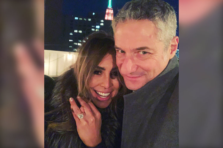 Kelly Dodd Rhoc Engaged Ring 2