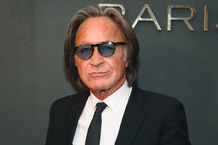 Mohamed Hadid Rhobh Broke House