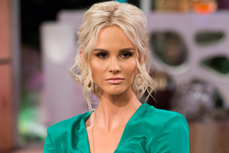 Meghan King Edmonds Jim Breakup
