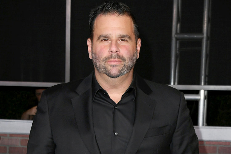 Randall Emmett Directs Movie Vpr
