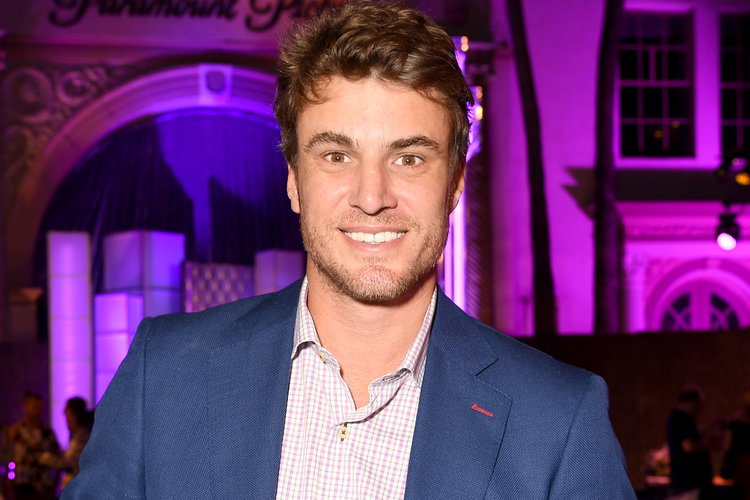 Shep Rose Work History Southern Charm