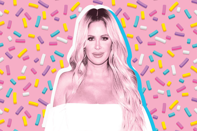 Feast Kim Zolciak Biermann Eat