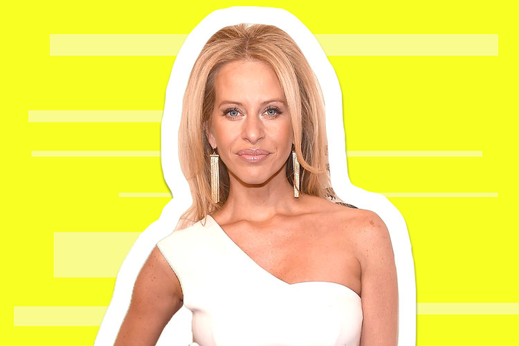 Lookbook Dina Manzo Promote
