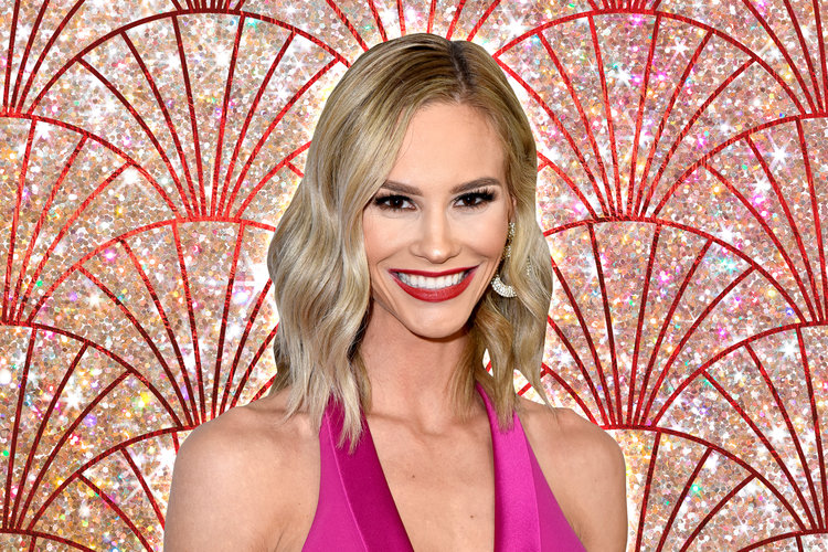 Meghan King Edmonds Swimsuits