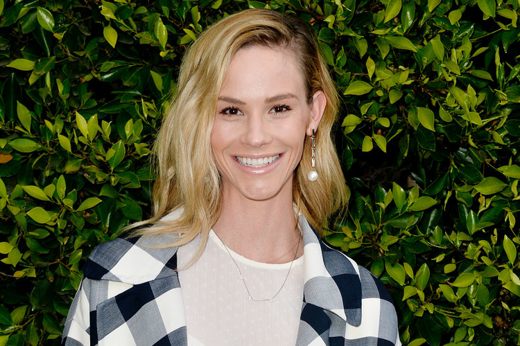 Meghan King Edmonds Boyfriend Prank