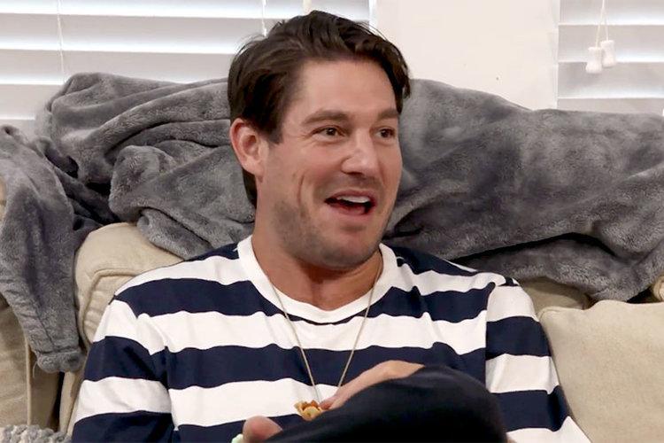 Southern Charm Season 7 Tease Craig