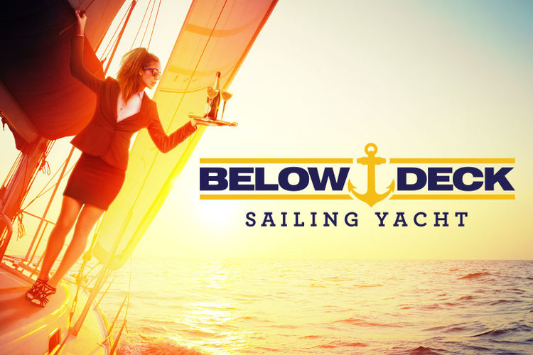Below Deck Sailing Yacht Full Episodes