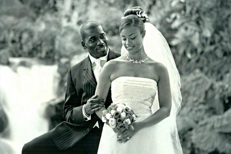 Gizelle Bryant on Ex-Husband Jamal Bryant's Infidelity