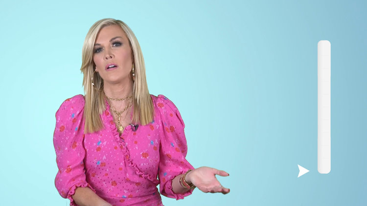 "Tinsley Mortimer Confirms ""I Like Luxury"" When It Comes to Splurging on This"