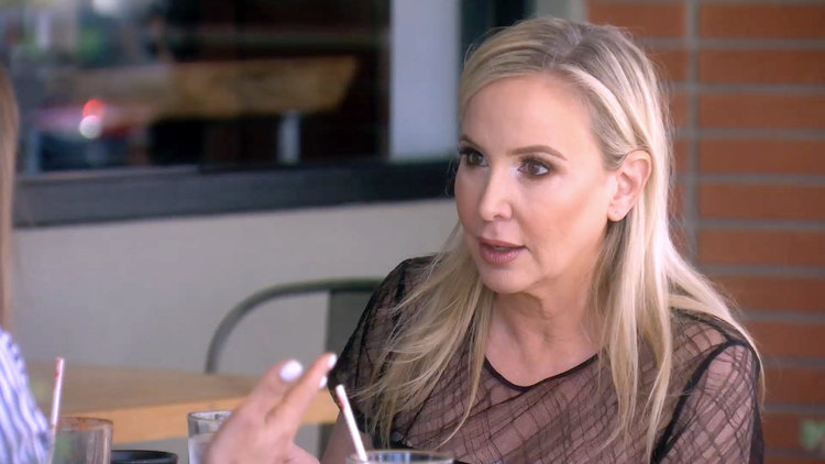 Shannon Beador No Longer Believes What Kelly Dodd Is Saying About Tamra Judge