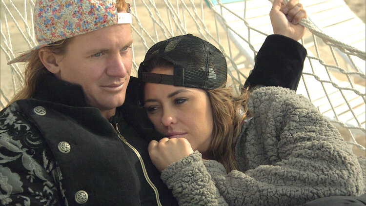 Will Vanessa Cavanaugh and Max Craddock Finally Try Dating 'For Real'?