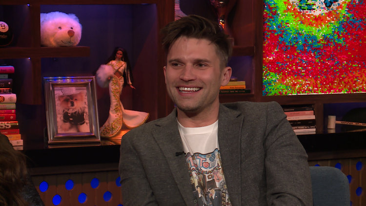 Are Tom Schwartz and Katie Maloney Ready to Have Kids?