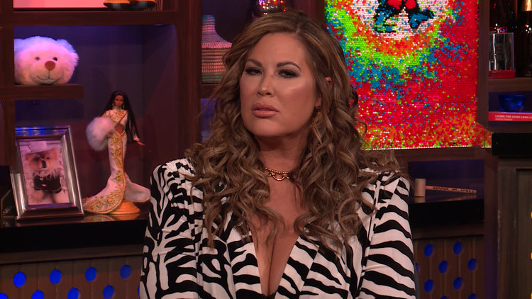Will Shane Simpson Make a #RHOC Reunion Appearance?