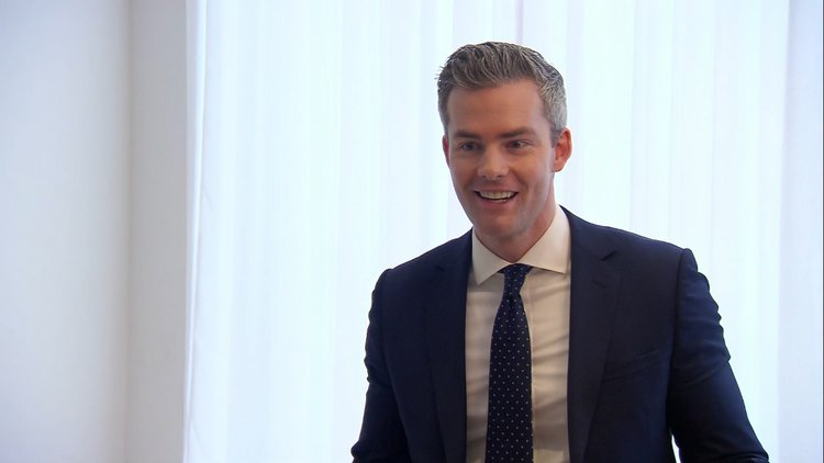 Your First Look at Million Dollar Listing New York Season 8!
