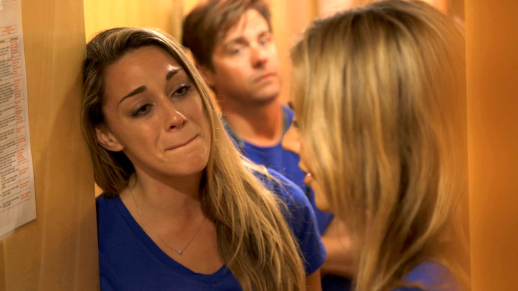 Still to Come On the Season 8 Finale of Below Deck!