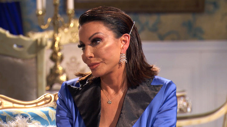 Kim G. Says Danielle Staub Pretended to 'Be Gay'