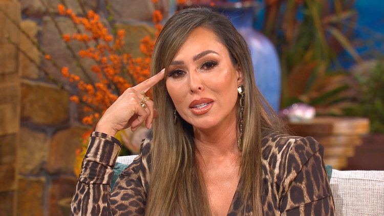 "Next on RHOC: ""Watch the F--- Out!"""