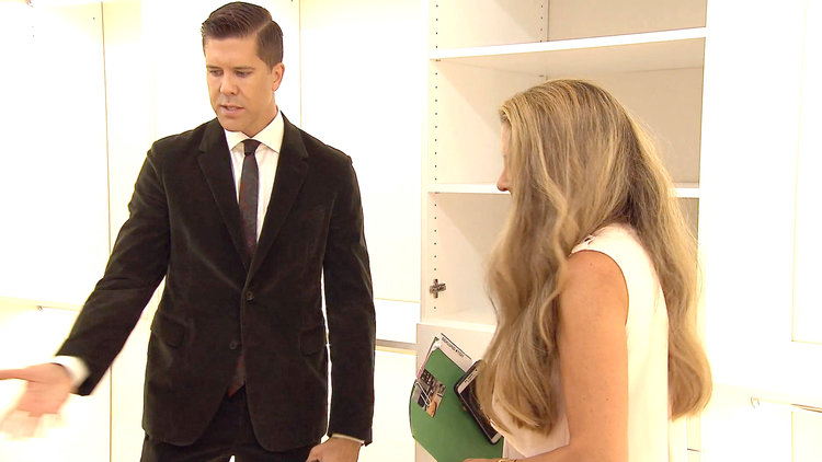 Fredrik Eklund Shows Off His Strength