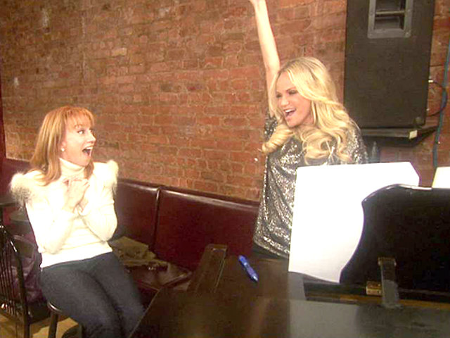 Kathy Griffin My Life on the D List | Bravo TV Official Site