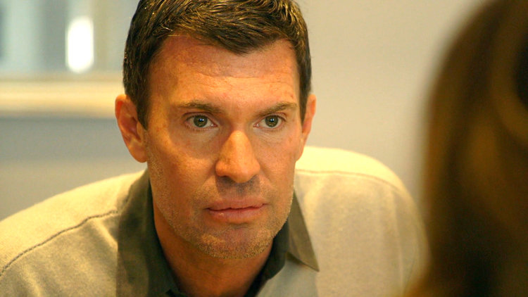 Jeff Lewis Fires Jenni Pulos