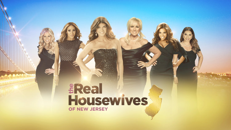 Hear The Real Housewives of New Jersey Season 10 Taglines Now!