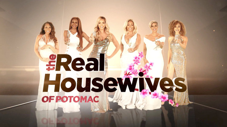 The RHOP Season 9 Taglines Are Here!