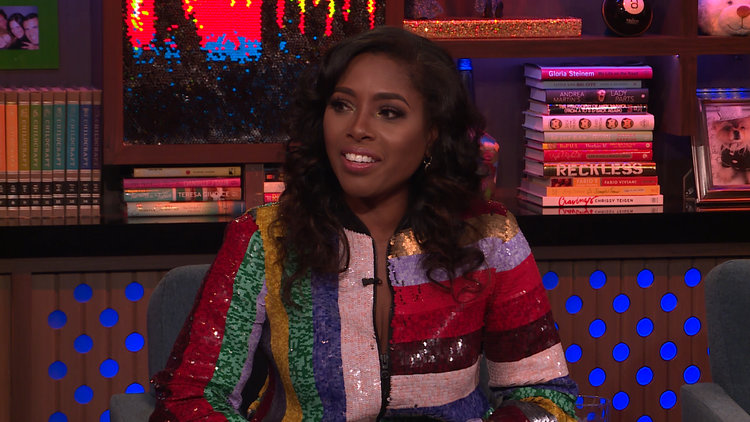 Is Dr. Simone Open To Mending Her Relationship with Quad Webb?