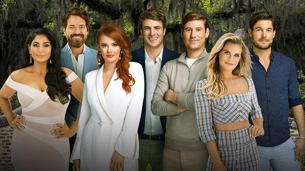 southern charm season 7 16x9 nologo