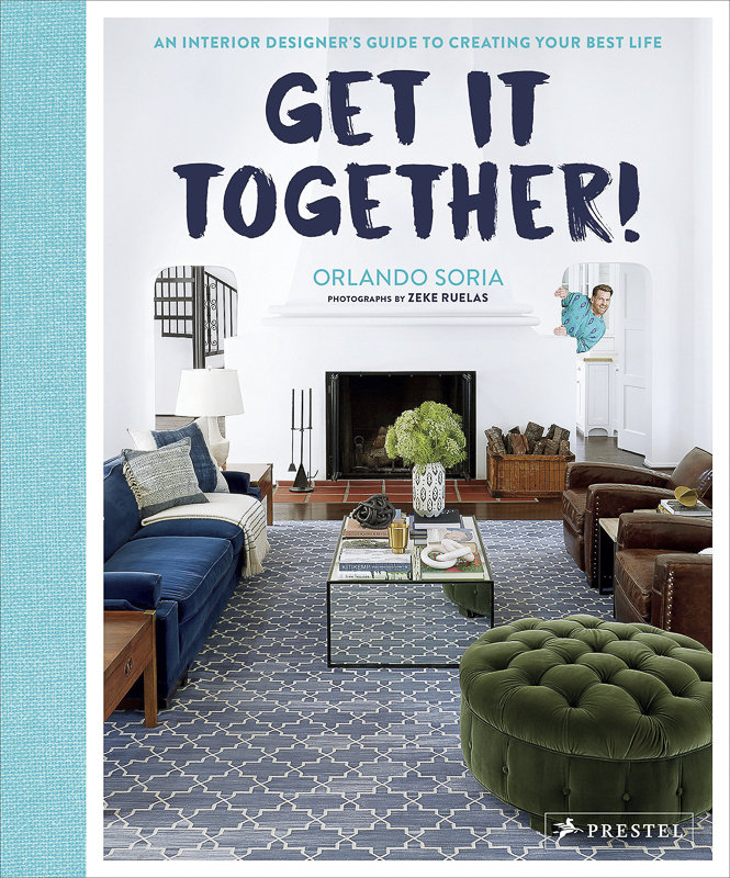 Best Home Interior Design Books To Buy Right Now 2019 Style Living
