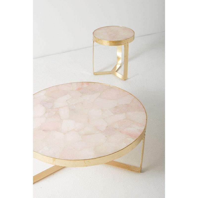 PIERO Coffee table - joa-herrenknecht.com | 800x800
