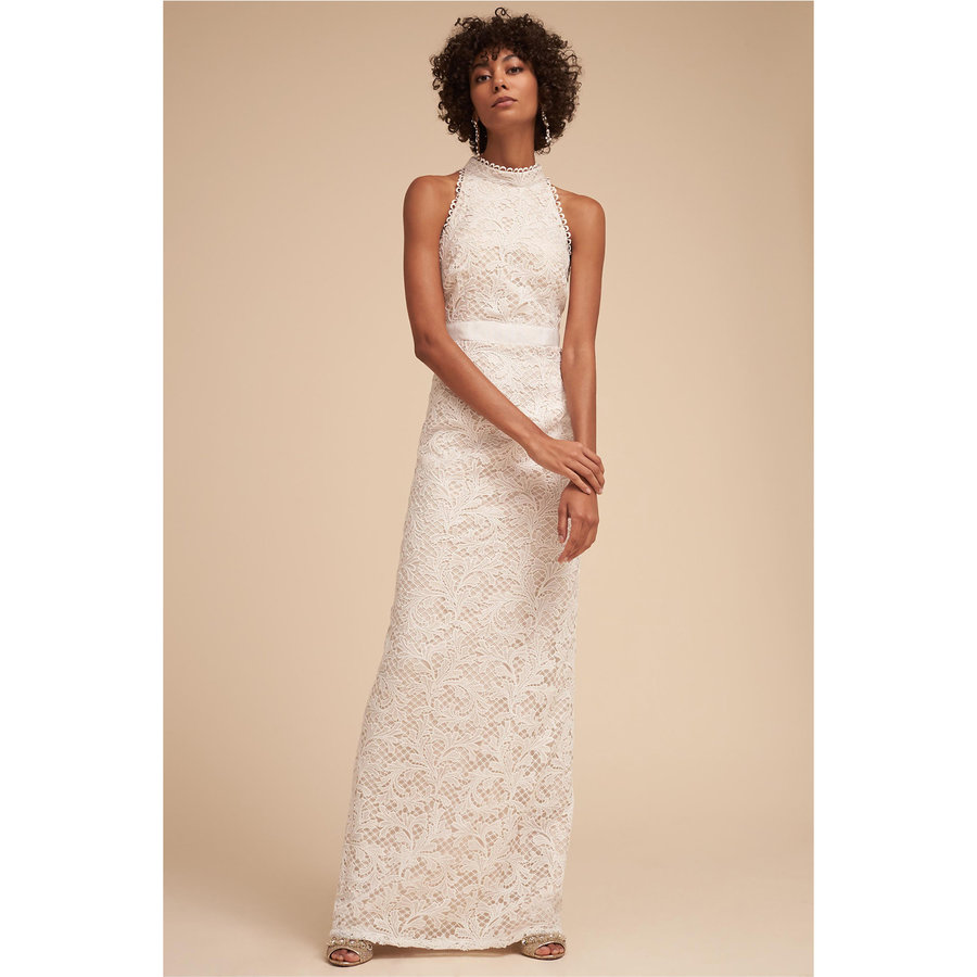 Cheap Wedding Dresses Affordable Bridal Gowns Under 500 Style