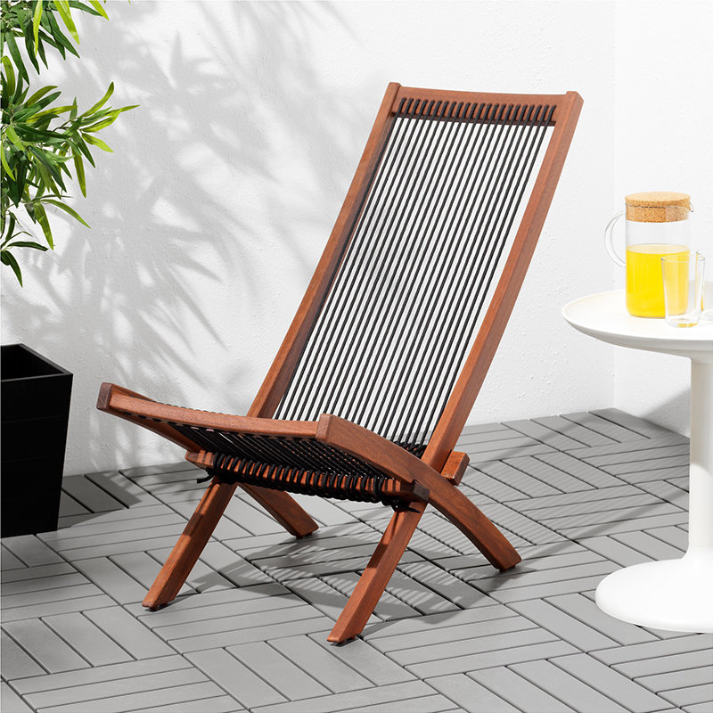 Groovy Best Outdoor Seating Furniture For Patios Home Design Creativecarmelina Interior Chair Design Creativecarmelinacom