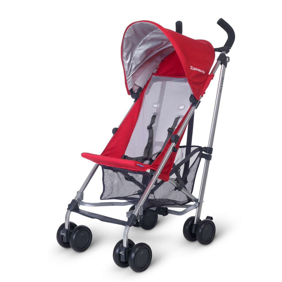 7fe22883b Nordstrom Sale on Baby Gear: Shop Uppa, Bugaboo Strollers | Home & Design