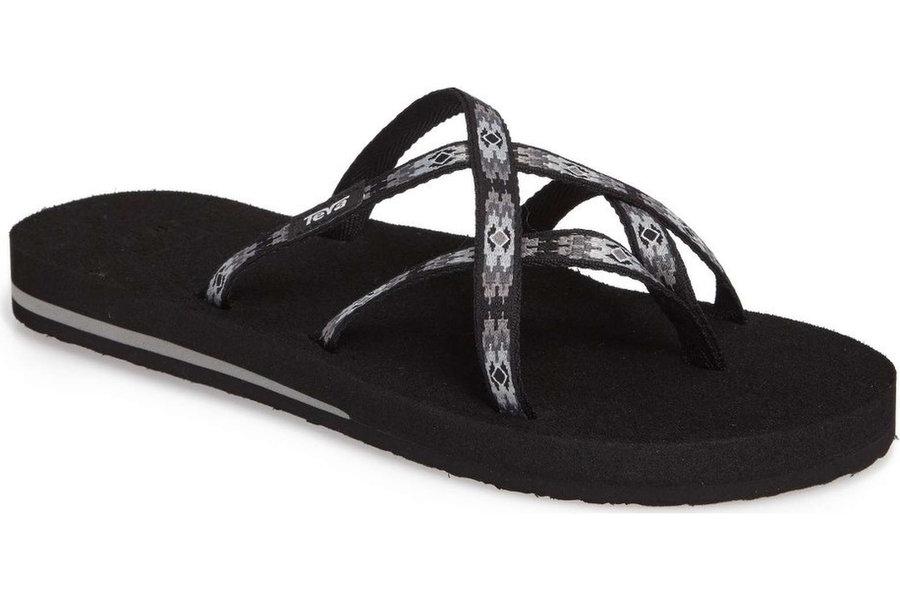 Are Back StyleShop Tevas In SandalsShoesLookbook NewImproved 8mwN0vn