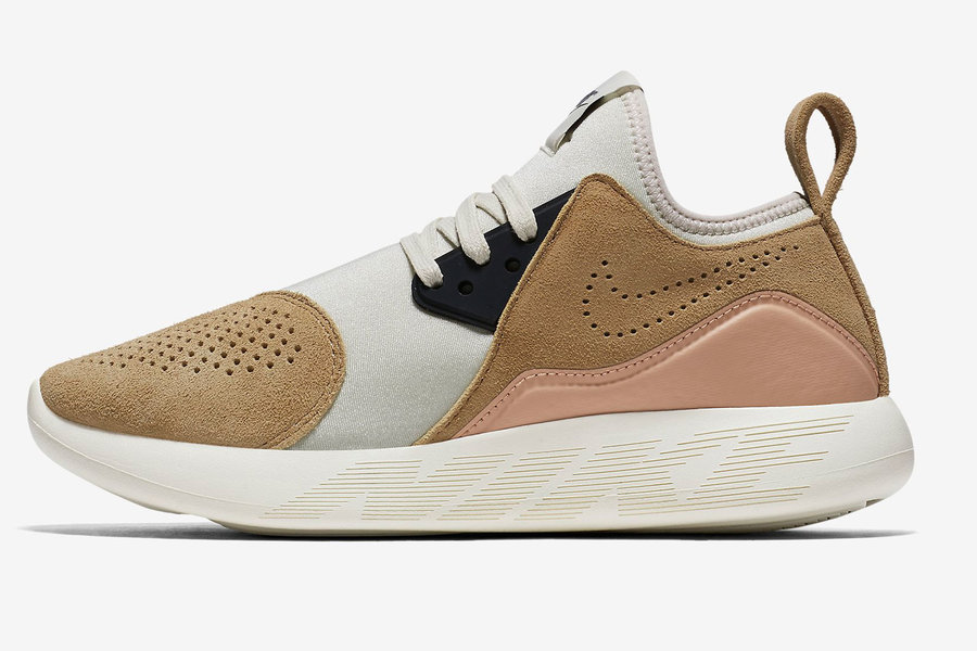 Sneakers That Are Work-Appropriate