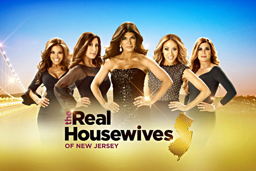 Official Real Real Housewives Housewives TaglinesThe Official TaglinesThe Collection TaglinesThe Official Real Collection Housewives wPOkTZiluX