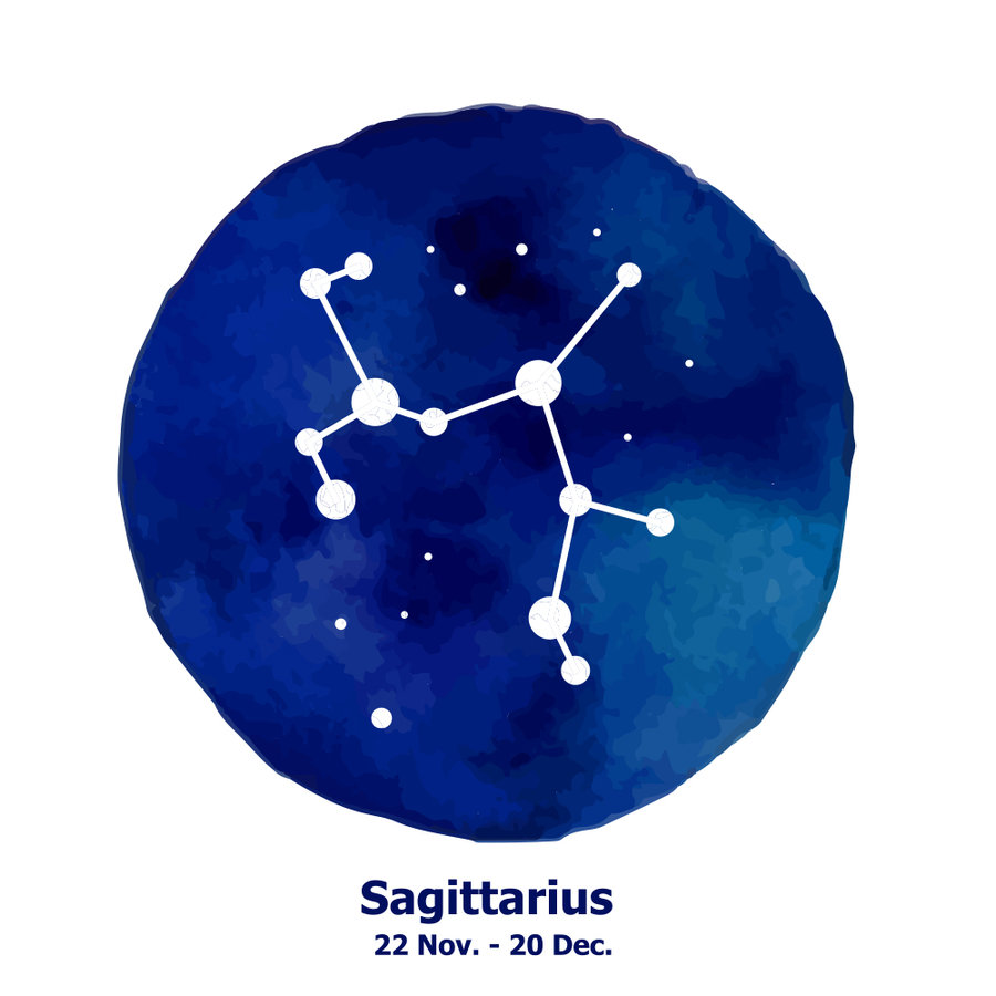 Cat Horoscopes: What Cat Should You Get Based on Zodiac Sign | Unleashed
