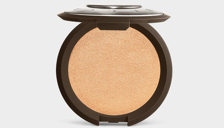 Becca Cosmetics Shimmering Skin Perfector in 'Champagne Pop'