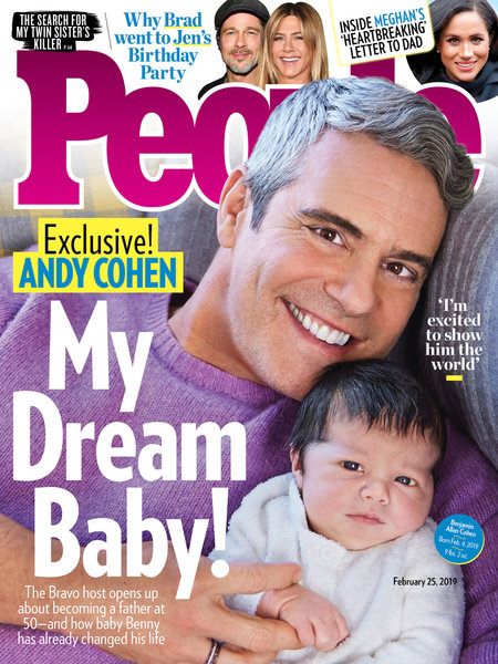 dish-andy-baby-people-cover.jpg