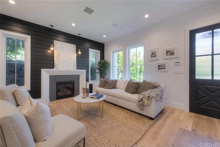 buy décor homes