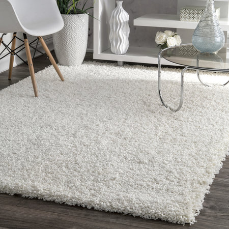 Best High Traffic Rugs Stylish Rugs For Messy Households