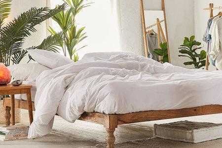 18599747de Best Platform Beds You Can Buy for Minimalist Bedroom | Home & Design