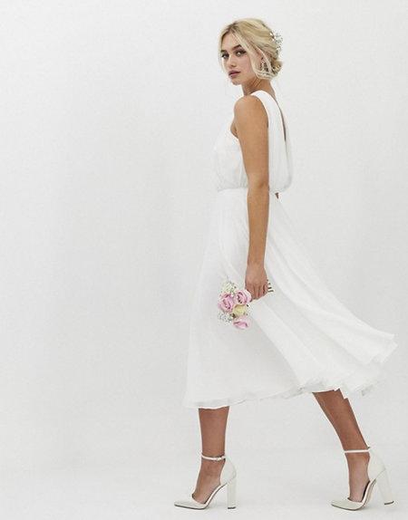 Wedding Rehearsal Dinner Dresses White Dress Ideas Style
