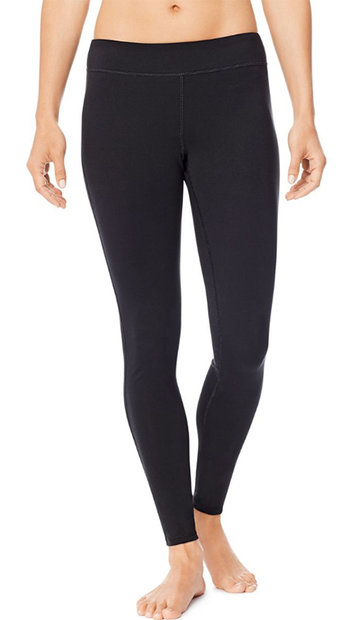 Best Cheap Leggings: Reviews of Affordable Legging Brands Under $30